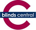 Blind Central
